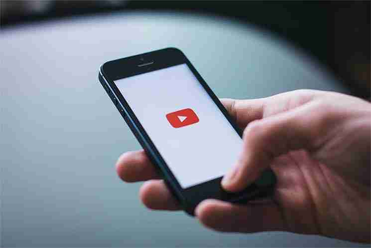 youtubephoto
